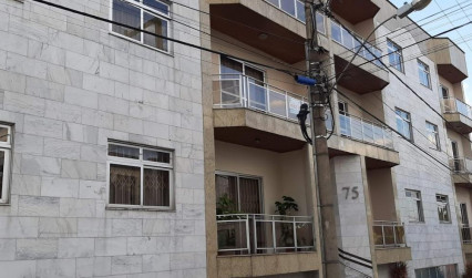 Apartamento Na Vila Marchetti