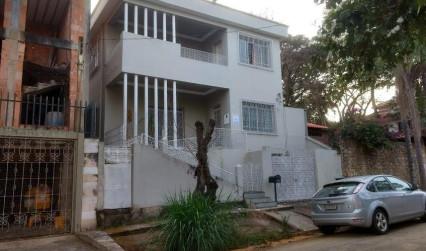 Casa Na Vila Marchetti