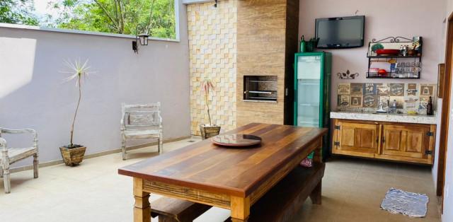 Casa No São Caetano - Foto 0