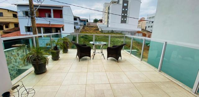 Casa No São Caetano - Foto 14