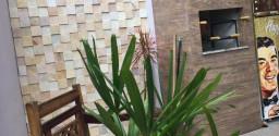 Casa No São Caetano
