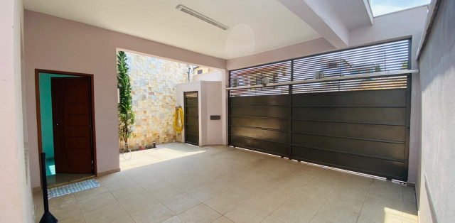 Casa No São Caetano - Foto 1