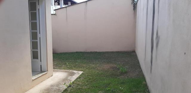 Casa No Segredo - Foto 12