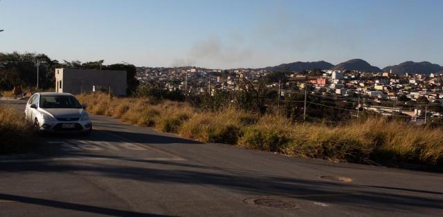 Lotes No Residencial Novo Horizonte - Foto 11