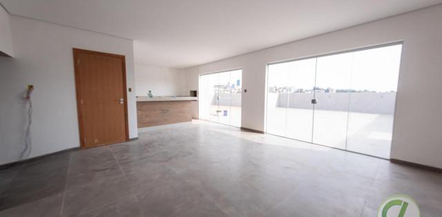 Apartamento Na Caieira - Foto 9