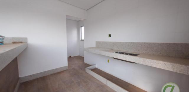 Apartamento Na Caieira - Foto 10