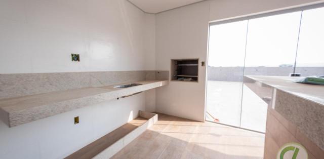 Apartamento Na Caieira - Foto 11