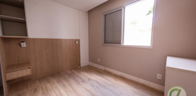 Apartamento Na Caieira - Foto 4