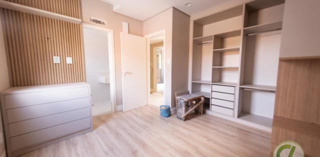 Apartamento Na Caieira - Foto 5