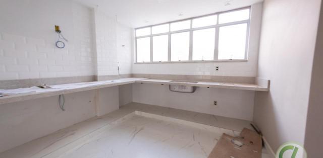 Apartamento Na Caieira - Foto 7